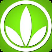 Herbalife HerbaMovil