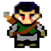 Lone Archer (Beta)