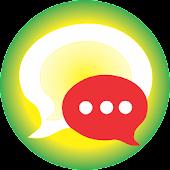 SMS Prontas - 23.000+