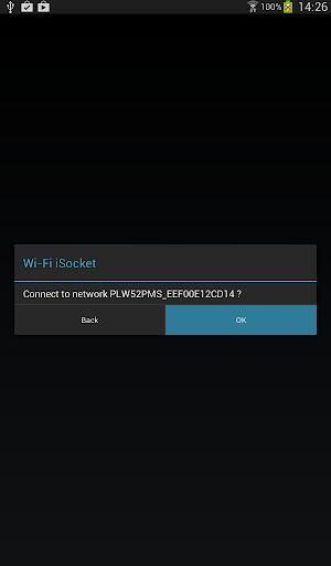 【免費工具App】Wi-Fi iSocket 2013-APP點子