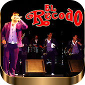 Banda el Recodo: Videos