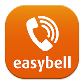 easybell – VoIP to go