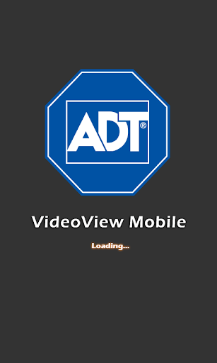 VideoView Mobile