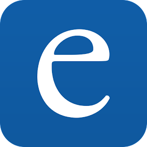 Epocrates for Android