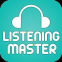 Listening Master 리스닝 마스터 유형편 icon