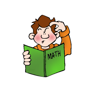 600+ Math Word Problems (LITE) - Android Apps on Google Play