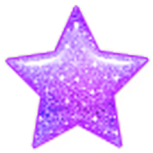 THEME - Diamond Stars Full