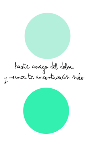 【免費娛樂App】Frases de motivación-APP點子