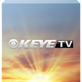 KEYE AM NEWS AND ALARM CLOCK
