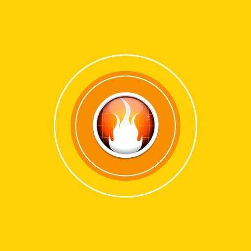 Igniweb App 商業 App LOGO-APP試玩