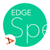Speaking TEST - Edge Speaking