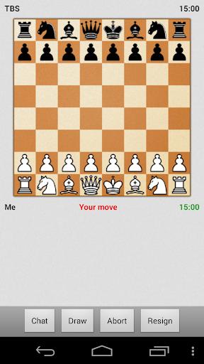 Chess Free (Offline/Online) 3.1 screenshots 7