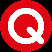 Kupony, gazetki promocje Qpony