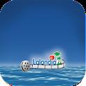 Lalandia Bio icon