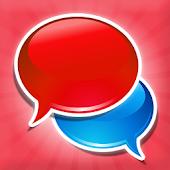 CFS Chat
