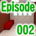 Episode002 (Restroom) icon
