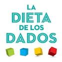 La Dieta de los Dados icon