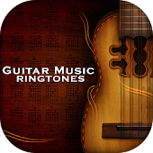 Guitar Music Ringtones