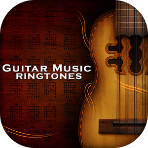 download guitar music ringtones apk on pc download android apk games apps on pc. Black Bedroom Furniture Sets. Home Design Ideas