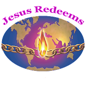 Jesus Redeems