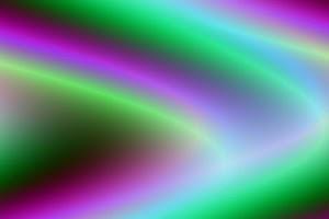 Screenshot of Plasma Pro 5000 TRIAL