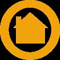 Amber Theme Nova icon