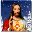 Jesus With .. file APK for Gaming PC/PS3/PS4 Smart TV