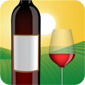 Corkz - Wine Info App -Reviews