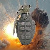 Grenade Timer