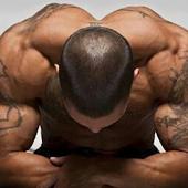 BodyBuilding & Fitness