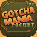 GotchaManía POCKET icon