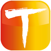 侠客行·旅行(TravelBud)
