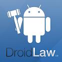 Michigan Compiled Laws logo
