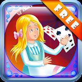 Alice im Wunderland FREE