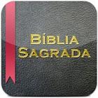 Versiculos da Biblia icon