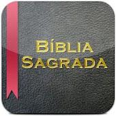 Versiculos da Biblia