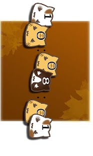 CatClock- screenshot thumbnail