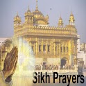 Sikh Religious prayers icon