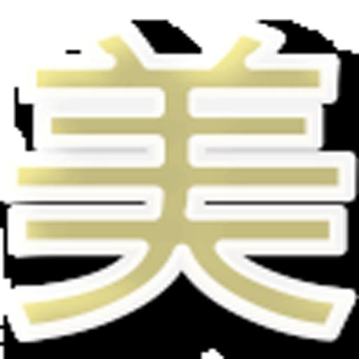 美滿人生 書籍 App LOGO-APP試玩