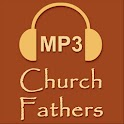 Audio Catholic Church Fathers icon
