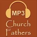 Audio Catholic Church Fathers