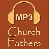 Audio Catholic Church Fathers