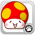 TACOTY JP uho - Logo