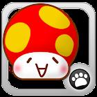 Emoticon & ASCII Art icon