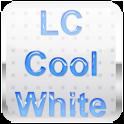 LC Cool White Apex/Go/Nova icon