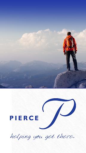 Pierce C.A.