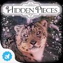 Hidden Pieces: Animal Seasons icon
