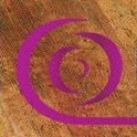 First Choice Flooring Ltd icon
