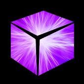 Quantum Box Schrödinger