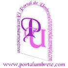 PortalUmbrete icon
